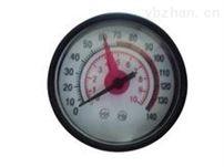 指针压力表