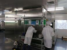武汉老化测试房系列设备供应