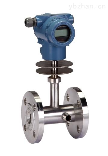 CK1-高溫型導熱油流量計