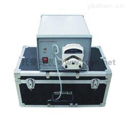 DPCZ-II直链淀粉含量仪