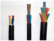 船用射频电缆