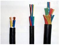 船用射頻電纜