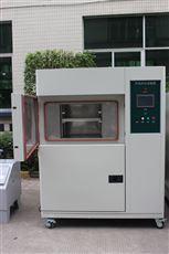 環境模擬高低衝擊試驗箱