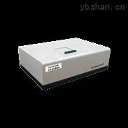红外分光测油仪UPW-OIL100型