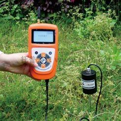 TZS-ECW-G土壤盐分测定仪