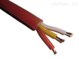 kgg-7*4硅橡胶控制电缆