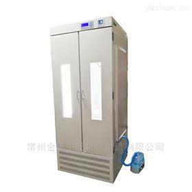 MGC-450BP光照培养箱