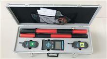 无线核相仪ATG-8000
