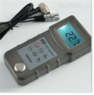 玻璃厚度测量仪    钢板测厚仪