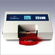 YD-4型智能片剂硬度仪