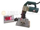 电动工具扭力测量仪350N.m 450N.m 550N.m