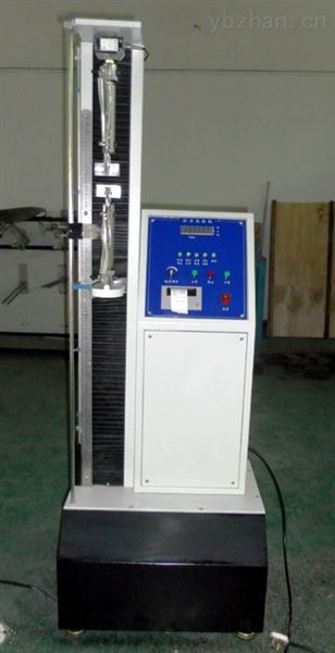 武汉厂家生产电缆线材拉力试验机