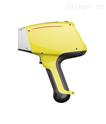 TrueX800型手持式X荧光光谱仪