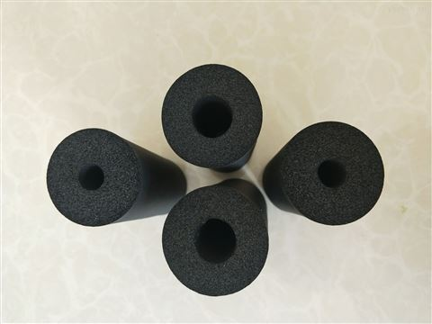 铝箔橡塑管厂家产品型号