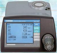 汽车尾气分析仪MEXA-584L
