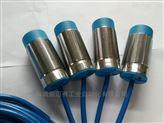 耐高温接近开关AY-Q0808NL1|接近传感器
