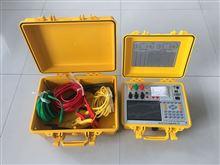 变压器(久益牌)容量特性测试仪