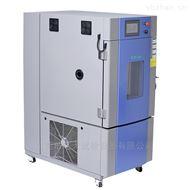 SMA-150PF皓天150L恒温恒湿试验箱皓天制造