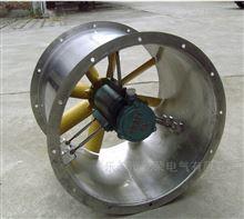 BT35BT35-400防爆轴流风机