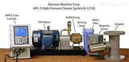 MPR E-Scan苛堿NK在線濃度分析儀