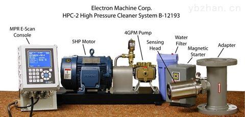 冶炼烟气制酸装置中酸浓分析仪