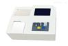 MJ-781型浊度测定仪