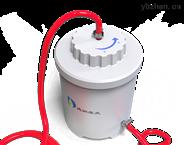 DR-801B水质自动采样器(手持式)