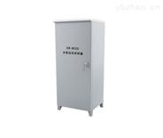 DR-803D水质自动采样器综合收费型