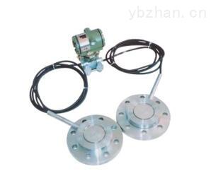 HDA118W/N/Y隔膜密封式差壓變送器