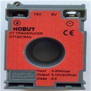 英国HOBUT电压指示表