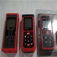 江西电力资质GPS测距仪恒捷供应厂家