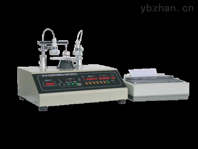 感應式靜電測試儀