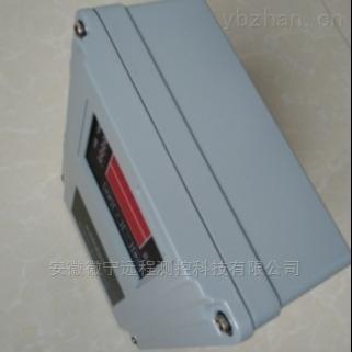 壁挂振动监控保护仪SDJ-3BS/G