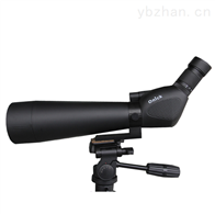 BD80HD单筒观鸟镜/观景镜