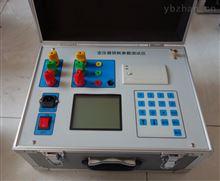 变压器JY损耗参数测试仪