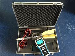 MGG/KL-DCB泥沙河流使用便携式电磁流速流量仪