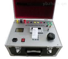久益单相330继电保护测试仪