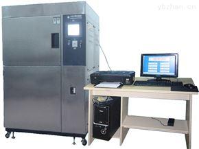 ZT-80A-S低压循环冷热冲击测试箱