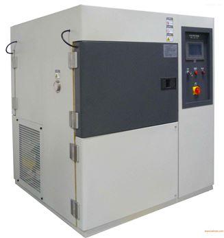 紫外线加速耐候试验机厂