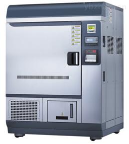 ZT-CTH-1000S砌墻磚泛霜試驗箱
