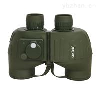 侦察兵7510 7x50高清高倍夜视双筒望远镜
