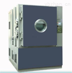 ZT-CTH-408Y-D高低氣壓試驗箱