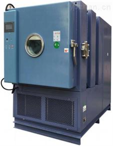ZT-CTH-306Y低气压试验箱厂家