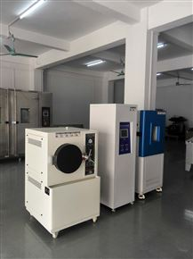 PCT-ZT-300高温高压测试箱