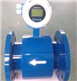 測量液體用什么流量計