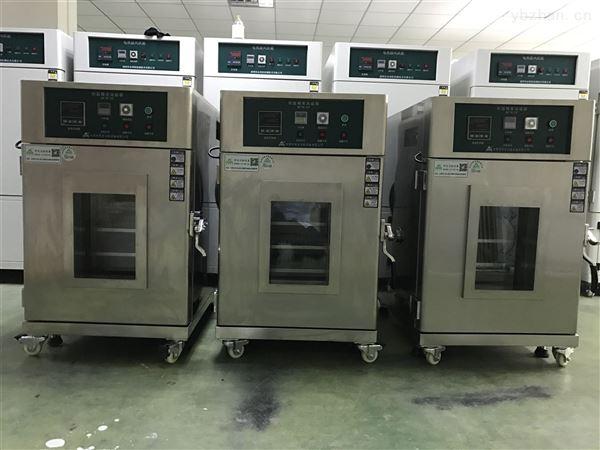 优质型工业高温老化试验箱