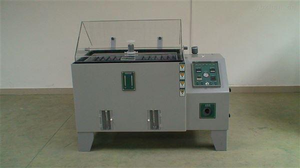 实验设备防腐测试机