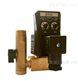 0200D 乔克MIC-A空压机电子排水阀