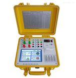 JYC-B 型变压器容量特性测试仪