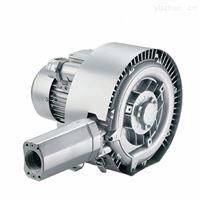 侧流式旋渦氣泵